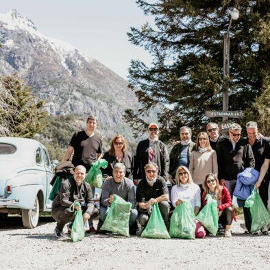 Trekking sustentable 4 (1)